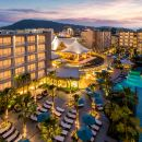 普吉岛芭东美爵大酒店(Grand Mercure Phuket Patong)