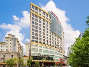 南宁金庆盛大酒店图片