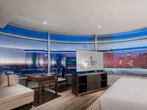 上海外滩璞硯酒店图片