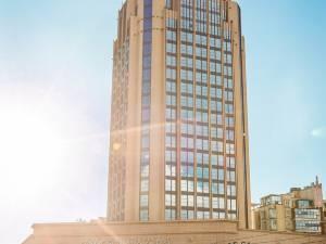 贵州雅天大酒店图片