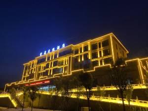 雲景度假酒店图片