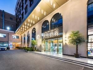 漫心拉萨布达拉宫酒店图片