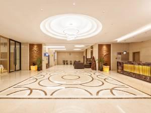 艾思顿酒店(厦门机场自贸区店)图片