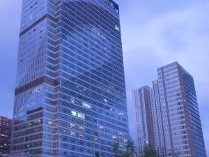 沈阳豪泽芮丽酒店图片