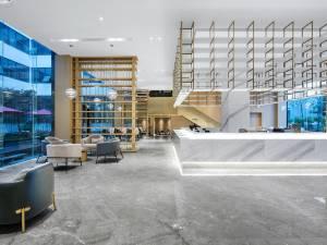 武汉几诺酒店图片