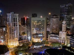 上海艺龙酒店图片