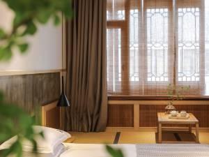 乌镇清风琅院酒店图片