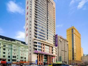 正明大酒店(哈尔滨哈医大一院店)图片