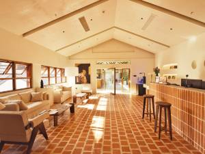 昆明拉图索酒店图片