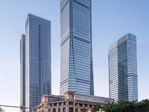 成都瑯珀·凯悦臻选酒店图片