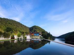 千岛湖原岛国际酒店图片