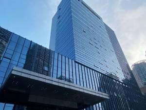 重庆丽苑维景国际大酒店图片