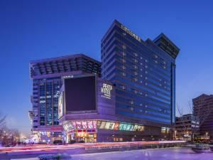 北京贝尔特酒店图片