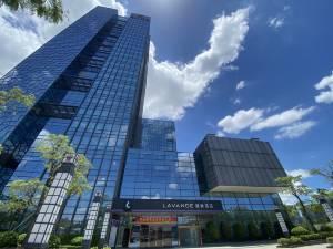 麗枫酒店(深圳南山科技园万科云城店)图片