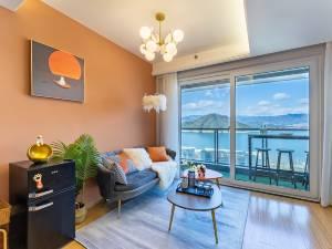 千岛湖有家LOFT湖景公寓图片