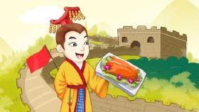 北京八达岭长城一日游【纯玩团、可+故宫/十三陵/颐和园】