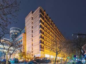 杭州马可波罗滨湖酒店图片