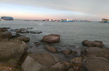 【携程攻略】中国洋浦经济特区附近景点,儋州暖暖1环游世界洋浦攻略图片