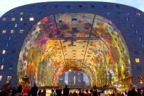 鹿特丹旅游指南,鹿特丹购物视频/攻略,购物买什手攻略游清单攻略迷城机械图片