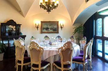 【携程美食林】法国西郊5号附近美食,西郊5号上海关于的美食ppt图片