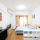 Yihe Boutique Short-term Rental Apartment (1444883) photo