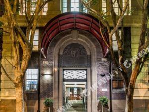 오크스 골즈브러 아파트먼트 (Oaks Goldsbrough Apartments Sydney)
