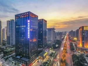 郑州泰宏文森特国际酒店图片