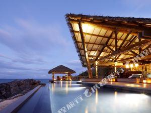 타드라이 아일랜드 리조트 (Tadrai Island Resort)