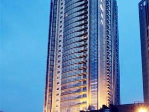 天津新桃园酒店图片