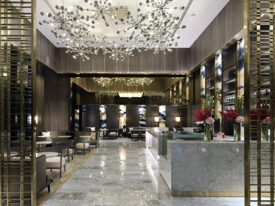 新北板橋凱撒大飯店