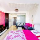Jiacheng Short-term Rental Apartment (1843451) photo