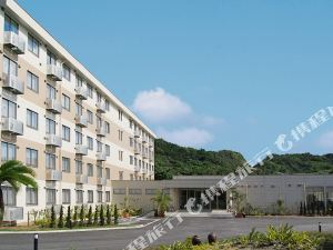 Island Resort Yonaguni