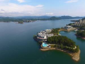 千岛湖阳光大酒店图片