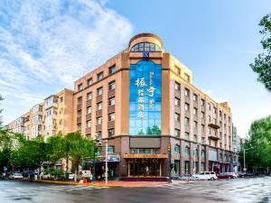 振宁精品酒店(哈尔滨中央大街店)图片