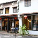 马六甲风筝旅馆(Layang Layang Guest House Malacca)