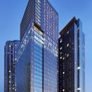 首尔福朋喜来登酒店(Four Points by Sheraton Seoul)