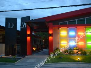 DM Residente Villas Luzon
