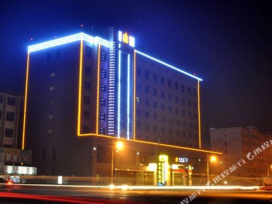 天水山水苑酒店附近酒店宾馆, 天水宾馆价格查询