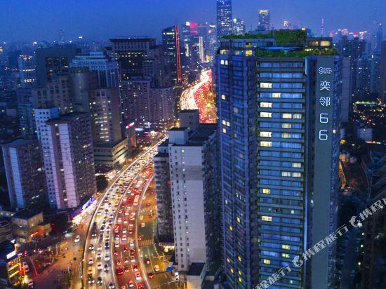 上海奕邻66易胜博|注册