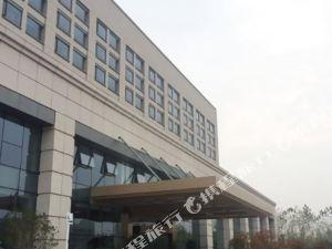 Airport Hotel Hefei