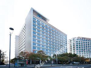 호텔 휴 인천 에어포트(Hotel HU Incheon Airport)