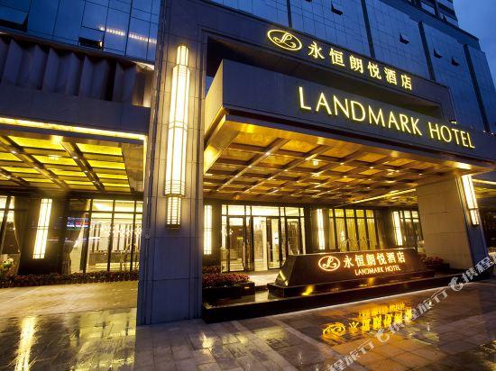 南宁永恒朗悦酒店附近酒店宾馆, 南宁宾馆价格查询