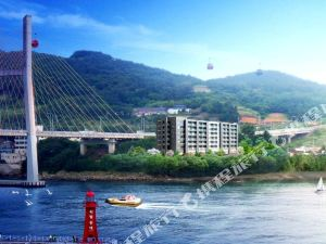 The Hotel Soo Yeosu Jeollanamdo