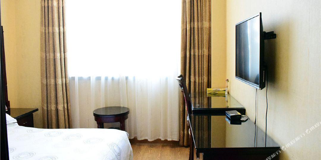 嘉林商务宾馆,电话,路线,公交,地址,地图,预定,价格,团购,优惠,嘉林商务宾馆在哪,怎么走 温州酒店