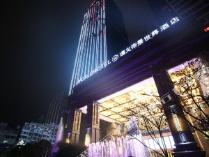 Worldhotel Grand Dijing Zunyi