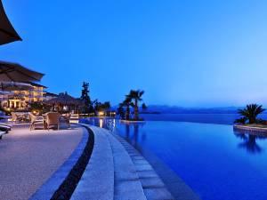 千岛湖伊敦度假酒店图片