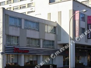 Mercure Lorient Centre