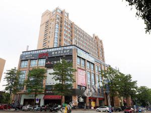 LongJiang Langham Hotel Foshan