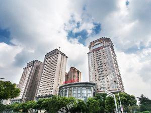 룽치 지안궈 호텔 쿤산(Longqi Jianguo Hotel )