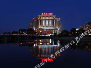 파워룽 호텔(Powerlong Hotel)
